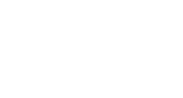 One Roof Foundation